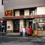 1994_Kuddelmuddel_2┬®LIVA