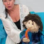 Margit Zierhut_Der kleine Angsthase1