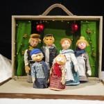 michel-feiert-weihnachten-familie_im_koffer_1-copy