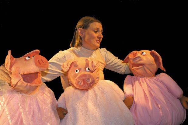 schweinchen01