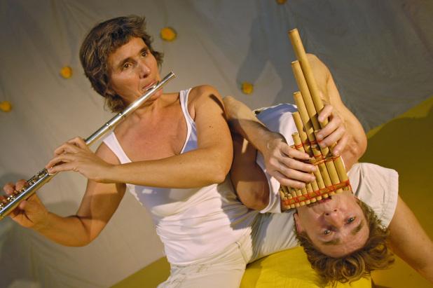 theater-monteure_federfein-und-kratzebein 2