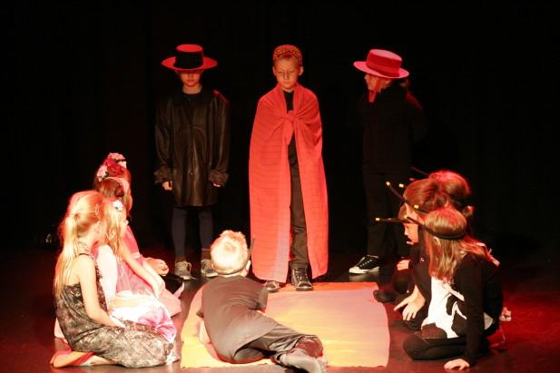 Theaterspiel I_220814_18