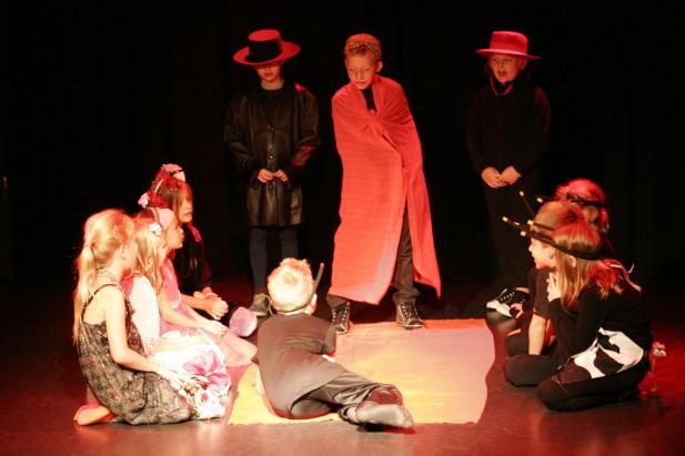 Theaterspiel I_220814_19