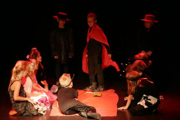 Theaterspiel I_220814_20