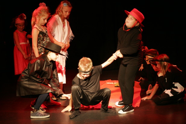 Theaterspiel I_220814_21
