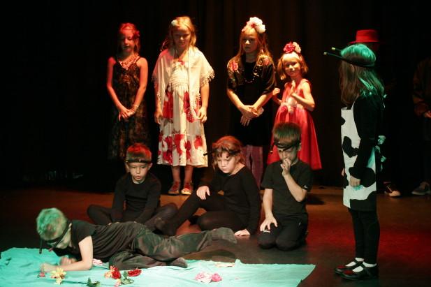 Theaterspiel I_220814_23