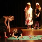 Theaterspiel I_220814_7