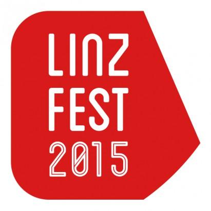 linzfestlogo