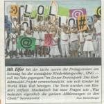 KiKlWo_volksblatt 1509
