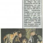 Saisonprogramm Krone 1609