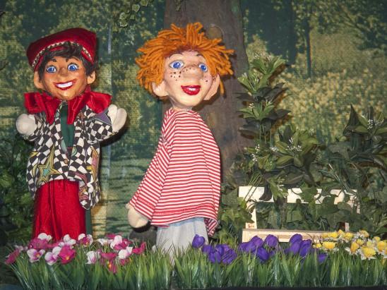 LPT_Ein kunterbuntes Frühlingsfest a