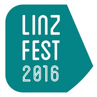 Linzfestlogo_ausgestanzt_türkis_Jahreszahl