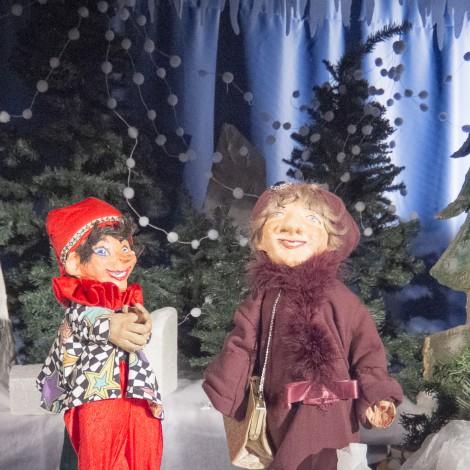 lpt-kasperl-und-die-weihnachtskrippe