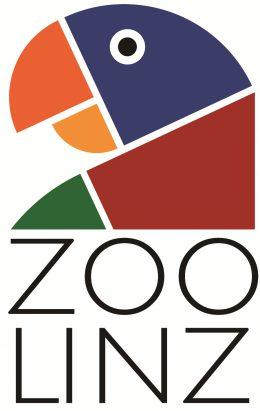Logo_Zoo_Linz beste Qualität