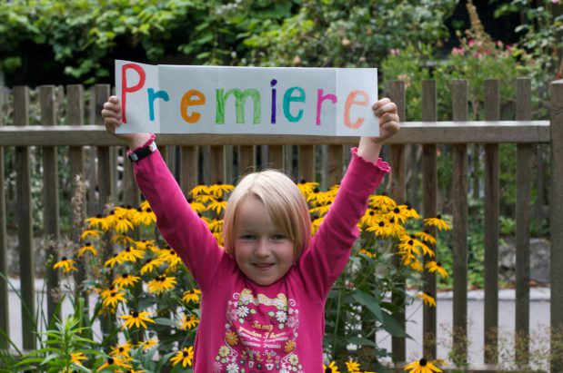premiere_kind_ganzes foto