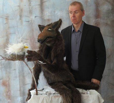 weihwolf2