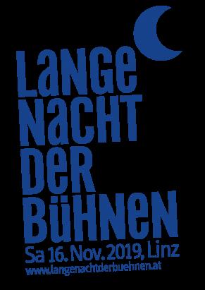 LNdB19_Logo