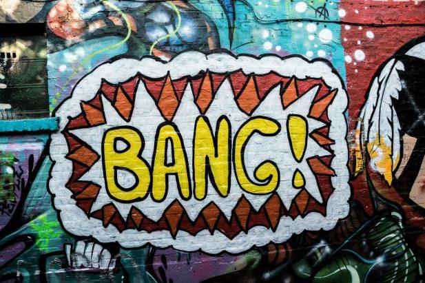 graffiti-366829_1920