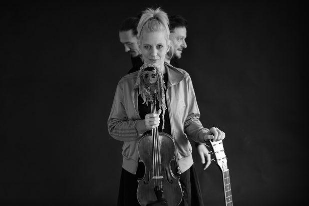 Judith Koblmüller