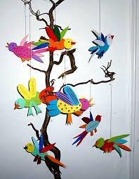 images vögel