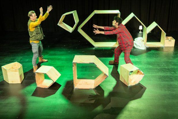 029_fuer-immer-freunde_theater-des-kindes_by_kurt-hoerbst