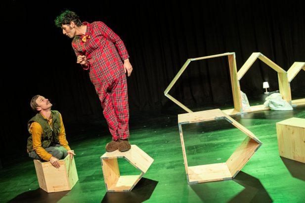 034_fuer-immer-freunde_theater-des-kindes_by_kurt-hoerbst
