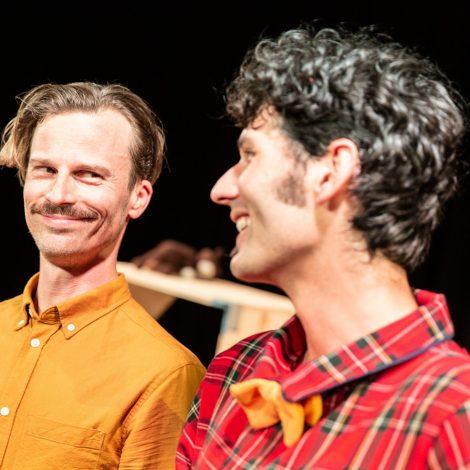 100_fuer-immer-freunde_theater-des-kindes_by_kurt-hoerbst