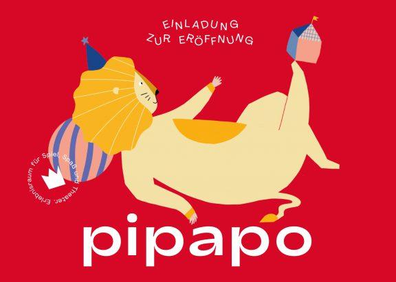 Pipapo_Einladungskarten_Lay_A6_190723.indd