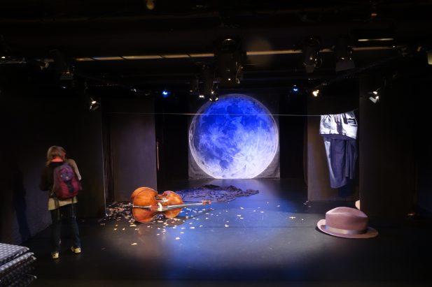KlaMotte und BASS (c) Anna Kathrin Klatt Figurentheater (3)