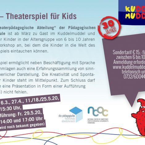 ANSICHT_Flyer_Mut-Theaterspiel