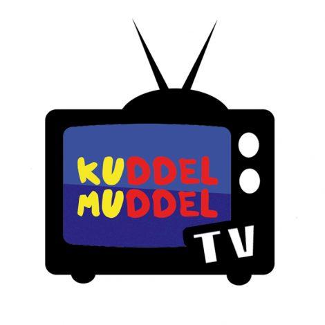 Kumu TV