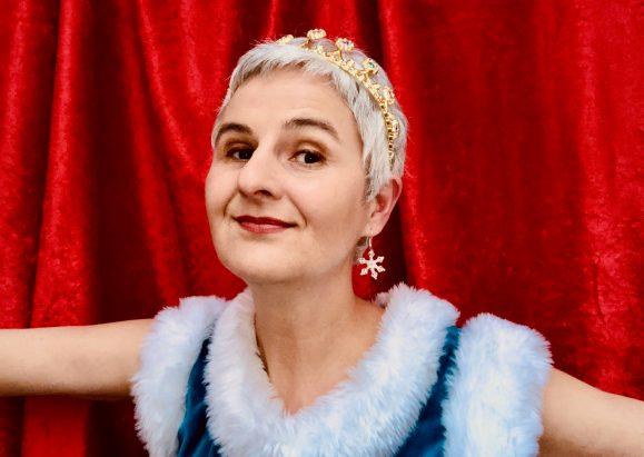 Lehner Birgit Märchenerzählerin 1 (c) Birgit Lehner