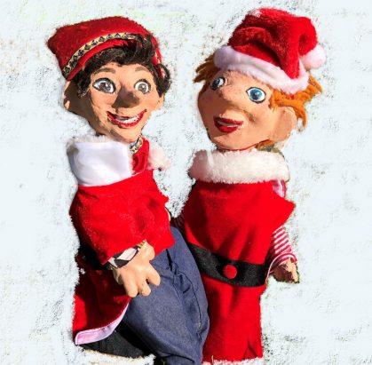 LPT_Weihnachtsfest im Kasperlhaus web (c) Junge Digitale