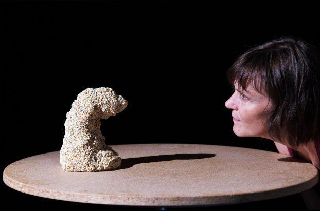 Wolkengucken 2 web (c) Anne-Kathrin Klatt